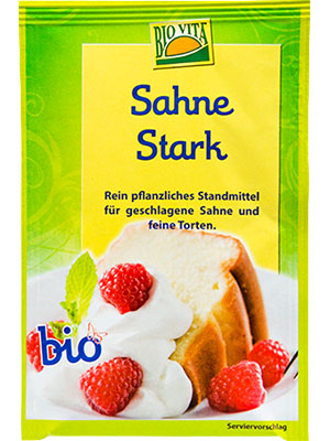 Sahne-Stark