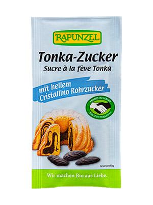 Tonka-Zucker