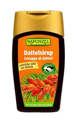 Dattel