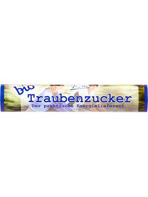 Traubenzucker