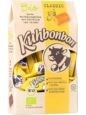 Kuhbonbon