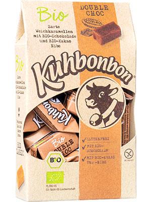 Kuhbonbon choc