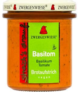 Basitom