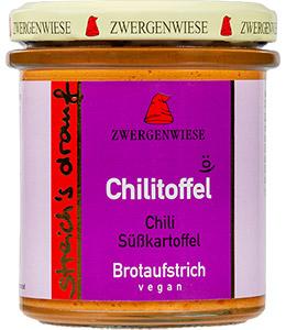 Chilinake