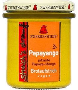 Papayango