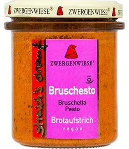 Bruschesto
