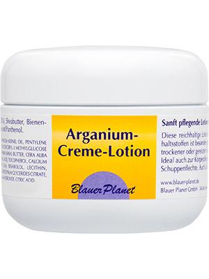 Creme-Lotion