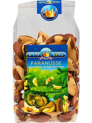 Para-Nüsse