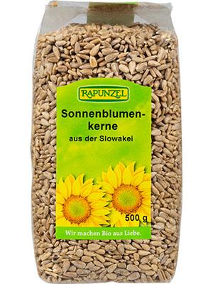 Sonnenbl.-Kerne