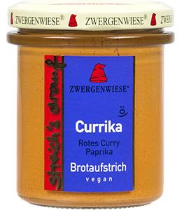 Currika