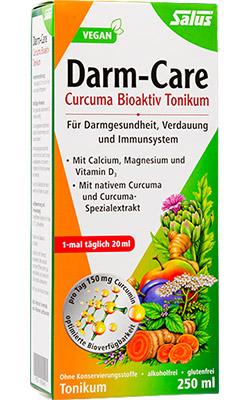 Darm-Care