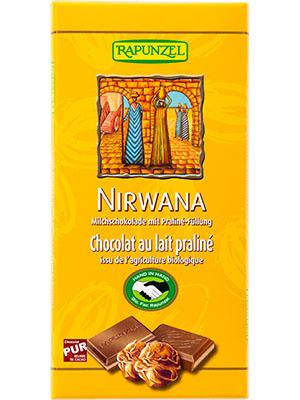 Nirwana - Trüffel