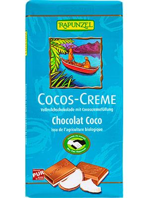Cocos Creme