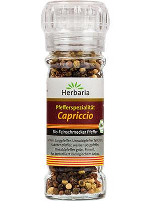 Capriccio Pfeffer