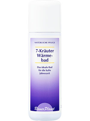 7-Kräuter
