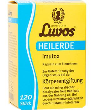 Imutox