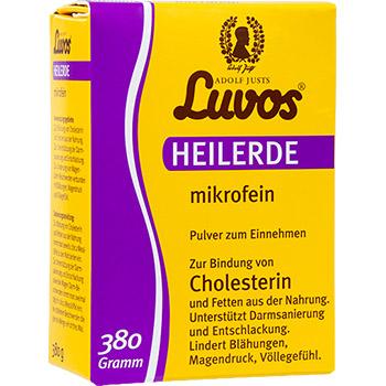 Mikrofein