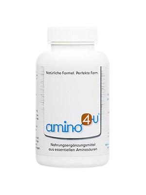 Amino 4 U