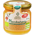 Manuka Honig Total Activity (15+)