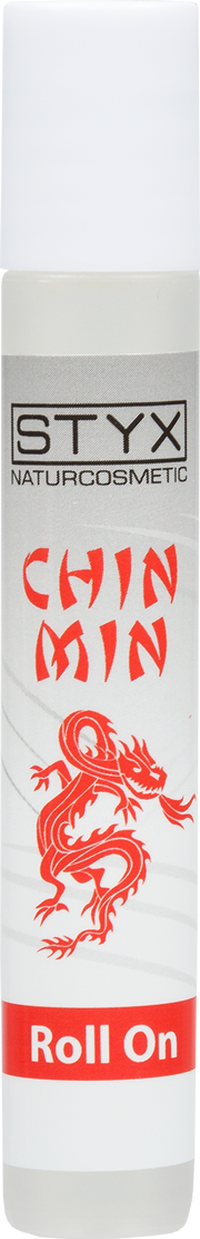 Produktbild Chin-Min-Oel-Roll-on