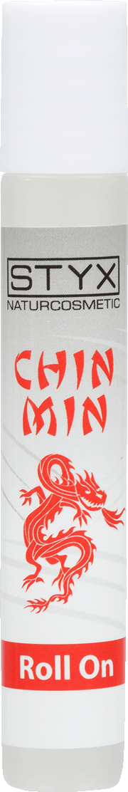 Chin Min Öl Roll-on