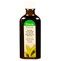 Stevia Dulce, 100ml