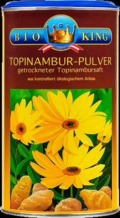 Topinambur* 175g