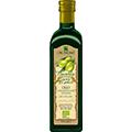 Olivenöl Crudigno Novello* 2012 0,75l