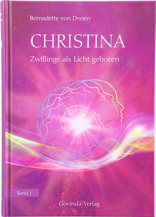 Christina von dreien buch band 3